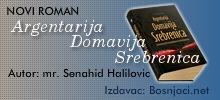 ARGENTARIJA_DOMAVIJA_SREBRENICA-SENAHID_HALILOVIC.jpg