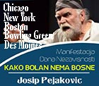 JosipPejakovic3453.jpg