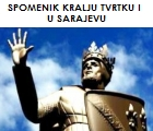 Spomenikkraljutvrtku.JPG