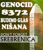 SrebrenicaGlasnisana1.jpg