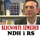 SuadKurtcehajicTVSA5.jpg
