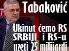 Tabakovic4355a.jpg