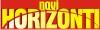 novi_horizonti_20081013.jpg