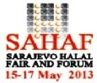 sahafmay2013.jpg