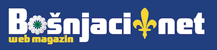 """""""12 stoljeća državotvornosti Bosne"""" - Page 2 Bosnjaci.net-logo"""