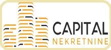 Capital-Nekretnine-Logo54.jpg