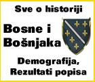 bosanskahistorijabanner.png
